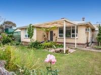 32 Flinders Avenue, Coffin Bay, SA 5607