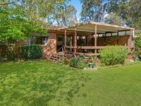 57 Dartford Road, Thornleigh, NSW 2120