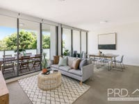 103/11B Mashman Avenue, Kingsgrove, NSW 2208