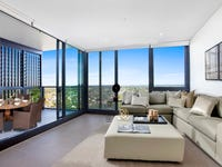 1909/3 Network Place, North Ryde, NSW 2113