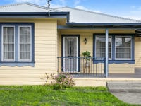 33 Elford Avenue, Weston, NSW 2326