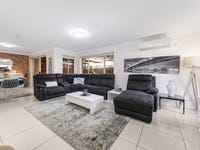 10/82-90 Wellington Road, Chester Hill, NSW 2162