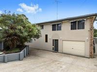 30 Sirius Crescent, Ebenezer, NSW 2756