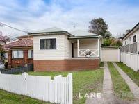 41 Lambton Road, Waratah, NSW 2298