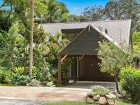 11 Karuk Road, Bensville, NSW 2251