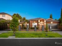 10 Garden View Court, Narre Warren North, Vic 3804