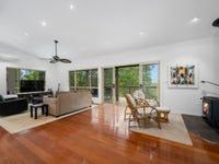 55 Coldwater Creek Road, Nana Glen, NSW 2450