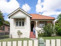 57 Alexandra Street, Drummoyne, NSW 2047