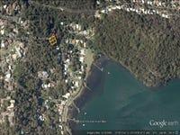 193 Phegans Bay Rd, Phegans Bay, NSW 2256