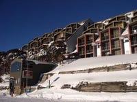 528 Arlberg, Mount Hotham, Vic 3741