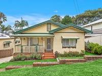 51 George Street, Thirroul, NSW 2515