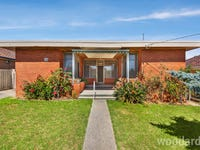 10 Myrtle Street, Bentleigh, Vic 3204
