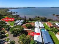14-16 Broadwater Terrace, Redland Bay, Qld 4165