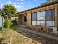 3/902 Doland Street, West Albury, NSW 2640