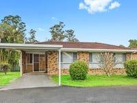 Unit 10/11 Donn Patterson Dr, Coffs Harbour, NSW 2450