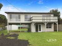 92 Seaview Avenue, Safety Beach, Vic 3936