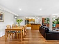 26/41 Smith Street, Wollongong, NSW 2500