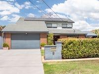 9 Tyson Place, Emu Plains, NSW 2750