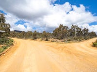 718 Tinderry Road, Michelago, NSW 2620