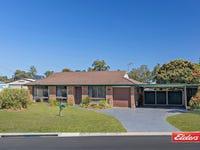 306 THIRLMERE WAY, Thirlmere, NSW 2572