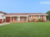 9 Harrow Avenue, Lansvale, NSW 2166