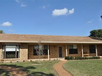 2 Willis Place, Forbes, NSW 2871