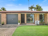 8/13 Cannington Place, Helensvale, Qld 4212