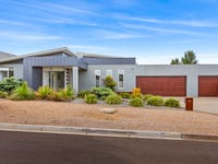 12 Simmons Drive, Bacchus Marsh, Vic 3340