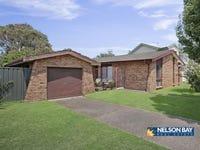 30 Waratah Avenue, Salamander Bay, NSW 2317