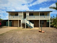 10 Banksia Court, Gracemere, Qld 4702