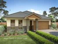 9a Waroon Road, Cromer, NSW 2099