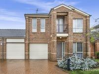 26 Amhurst Drive, Narre Warren South, Vic 3805