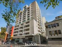 704/58 Jeffcott Street, West Melbourne, Vic 3003