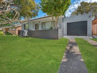 10 Patanga Road, Frenchs Forest, NSW 2086