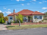 70A Mary Street, Dungog, NSW 2420