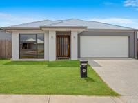 27 Bettson Boulevard, Griffin, Qld 4503