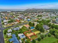 14 Rosolen Lane, Evans Head, NSW 2473