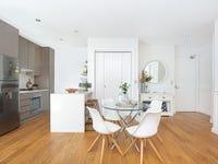 517/18 Bonar Street, Arncliffe, NSW 2205