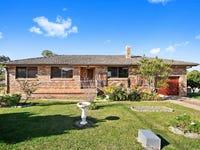 1 Campbell Street, Moruya, NSW 2537
