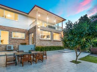 15 Evans Road, Hornsby Heights, NSW 2077