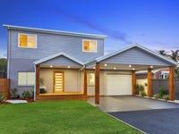 12 Kingsley Avenue, Woy Woy, NSW 2256