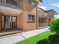 2/490 George Street, South Windsor, NSW 2756