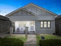 61 Crofton Street, Geelong West, Vic 3218