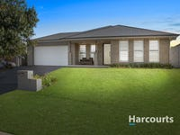62 Watervale Circuit, Chisholm, NSW 2322
