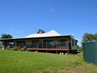 260 Backmede Road, Backmede, NSW 2470