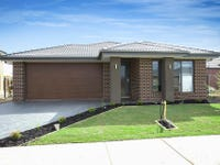 58 Lancers Drive, Harkness, Vic 3337