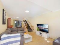 71/6-8 Dive Street, Matraville, NSW 2036