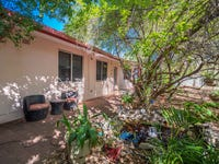 14 Woods Terrace, Braitling, NT 0870