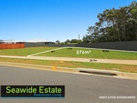 5 Shore Break Crescent, Lake Cathie, NSW 2445