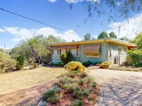 64 Hill Street, Geurie, NSW 2818